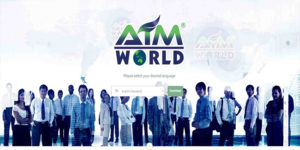 What is AIM World today login