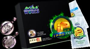 AimWorld product Iprotect 24/7