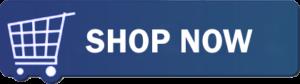 AImWorld shop today