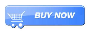 aim world buy now