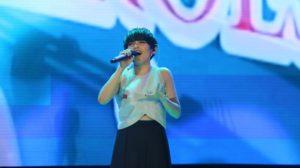 Kz Tandingan Performance aim global 10th year