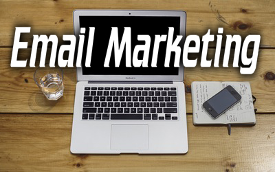 Make Money Online Email Marketing
