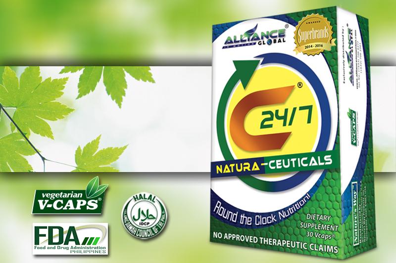 c247-blister-pack