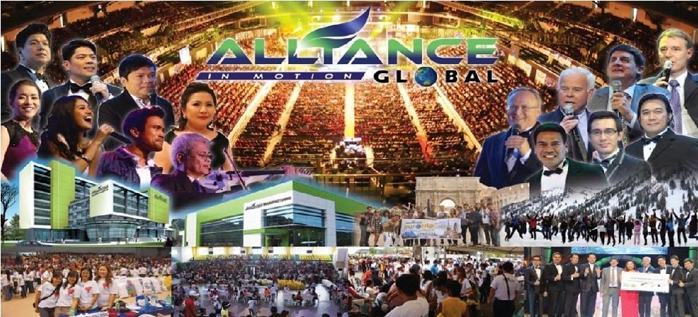 join-aim-global-uganda-office