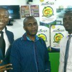Join AIM Global Uganda