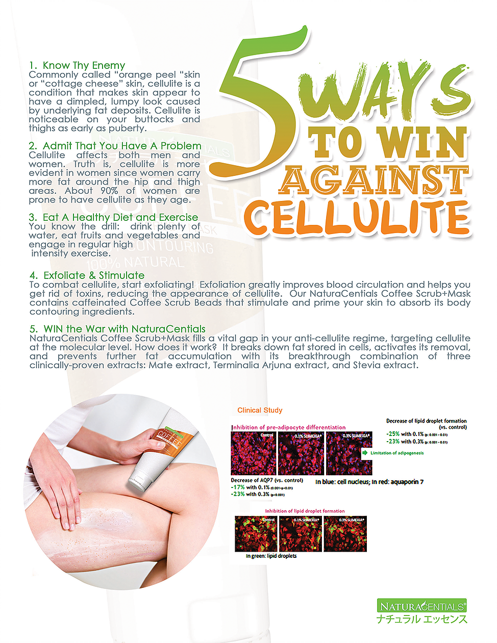 5-ways-to-win-against-cellulite