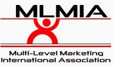 MLMIA Aim Global