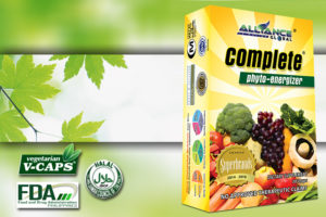 complete-phyto-energizer