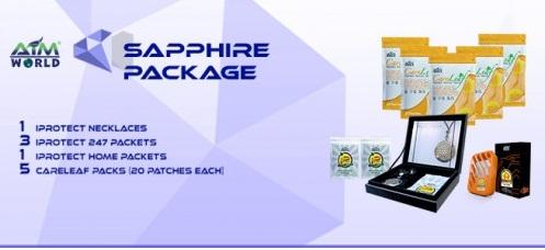 aimworld-sapphire-package australia
