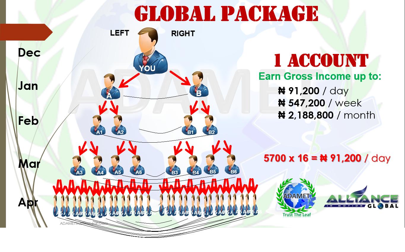 aim-global-nigeria-1-account
