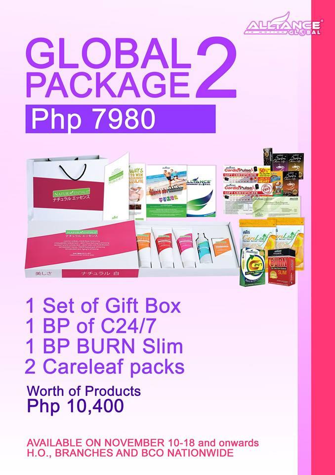 global-package-2