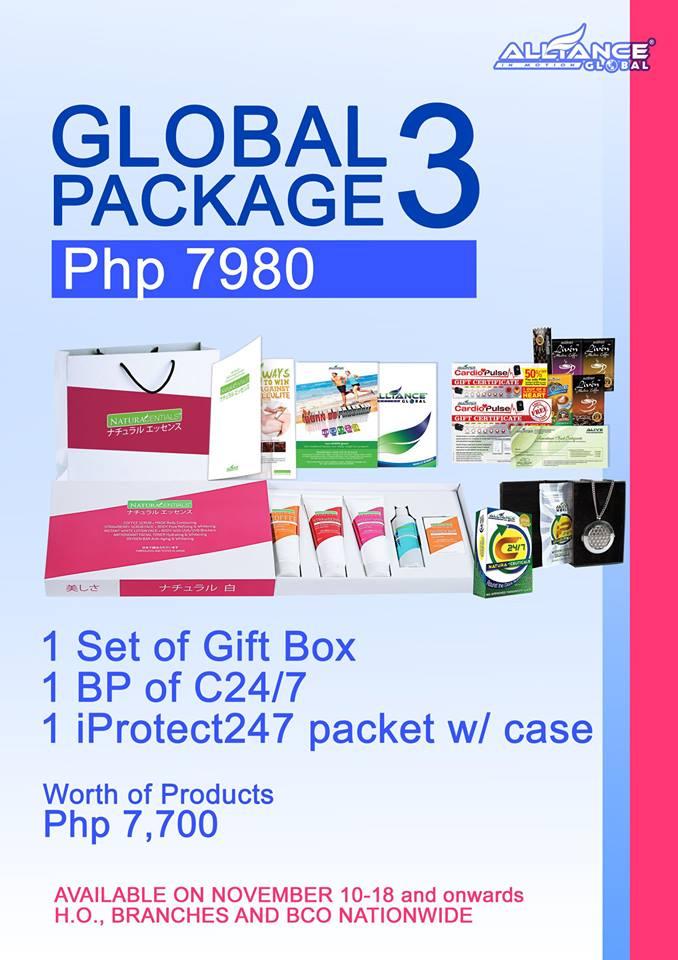 global-package-3