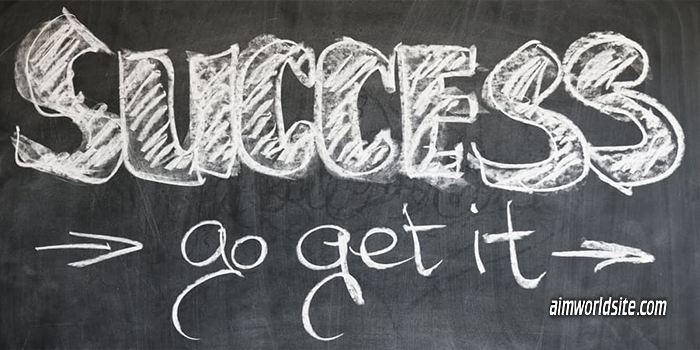 Success Network Marketing Tips For Beginners
