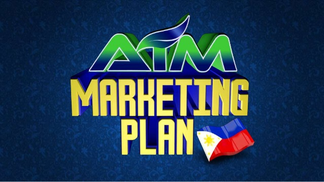 AIM Global New Marketing Plan