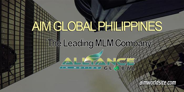 AIM Global Philippines