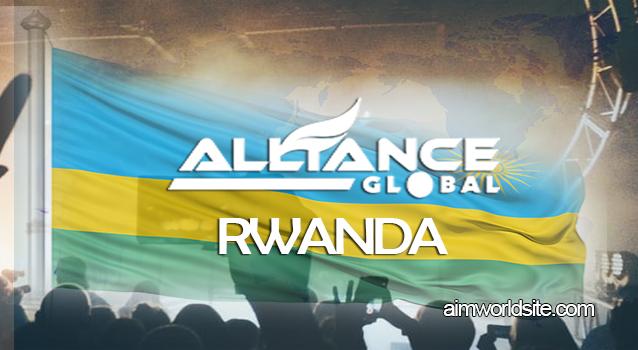 aim global rwanda