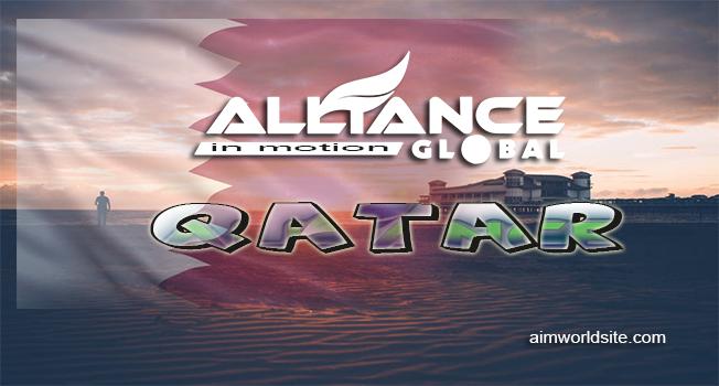 aim global qatar