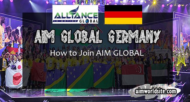 AIM Global Germany