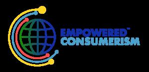empowered consumerism logo